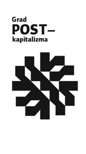 grad_postkapitalizma