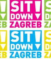 Natječaj_SIT DOWN! ZAGREB-122