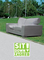 sitdown cover2