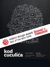 Kod_Cuculuca_cover22
