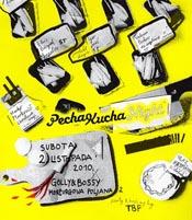 pechakucha_split (5)