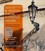 holcim_forum_ (3)