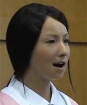 roboti00a