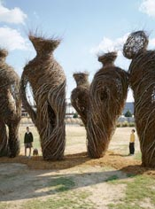 patrickdougherty (4)