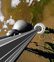 space_elevator_ (2)