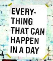 everythingthatcan_