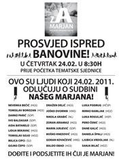 prosvjed_banovina00