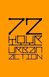 72hours_urban_action_ (9)