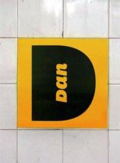 DanD_3