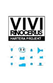 Vivi Rinocerus_Hartera_natjecaj (4)