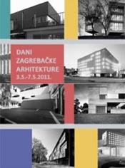 danizgarh_2