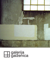 galzenica00