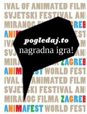 animafest_nagradna