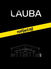 lauba00