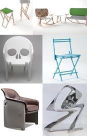 stolica (4)