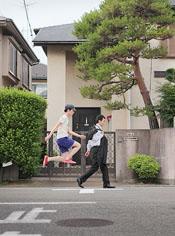 Hayashi Natsumi_ (6)