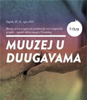MUU_press