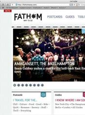 fathm00