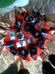 fotomaraton_ (1)