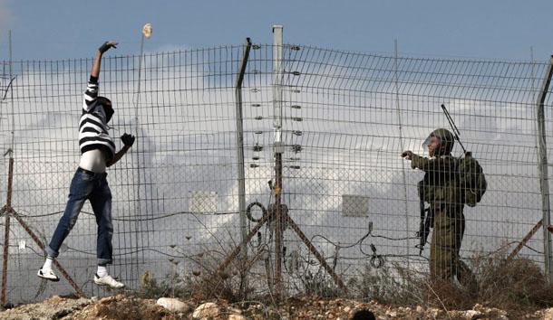 Zidovi sveta Image-167759-galleryV9-kgum-Palestina-Izrael