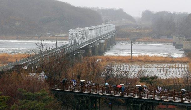 Zidovi sveta Image-244759-galleryV9-hwcb-Korea