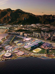 rio_olympicpark_ (6)