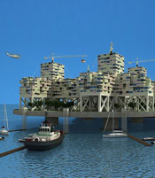 seasteading-institute-Peter-Thiel_ (6)