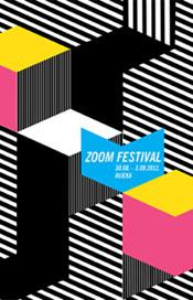 zoom festival 2011 web 2