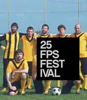 25 FPS_
