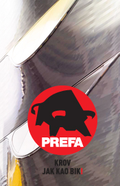 PREFA-PINICAL-_-(12)