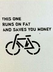 bicikl_