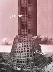 think00