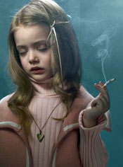 frieke-janssens-smoking-kids