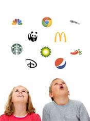 Fresh Impressions on Brandmarks