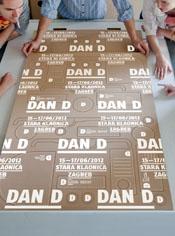Dan D _ (4)