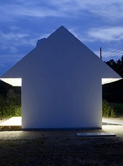 dezeen_ISM-house-by-International-Royal-Architecture_7 - Copy