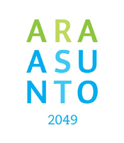 00-ara2049-naslovna