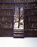 08 - Liyuan Library - Li Xiadong