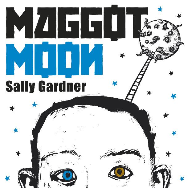 03-CBA-maggot-moon