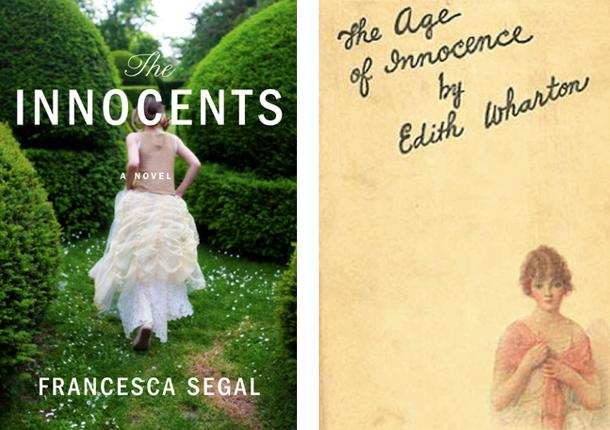 05-CBA-innocence