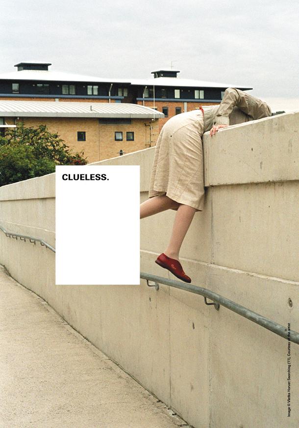 CLUELESS POZIVNICA2