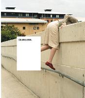 naslovnica2