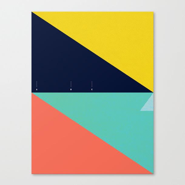 secret-surf-map-003