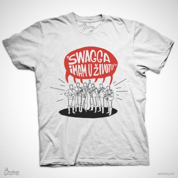 swag-shirt