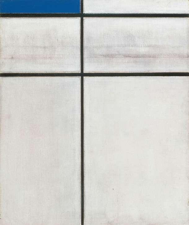 05_Mondrian_Komposition_1934
