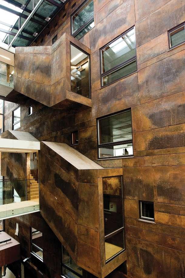 3_rotermann-s-old-and-new-flour-storage-hga-hayashi-grossschmidt-arhitektuur-_hga_jahuladu07_sven_soome