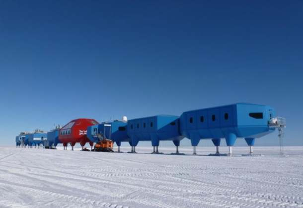 Halley-VI-Antarctic-Reasearch-Station-Hugh-Broughton-Architects-1