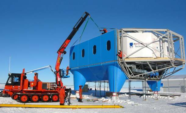 Halley-VI-Antarctic-Reasearch-Station-Hugh-Broughton-Architects-2