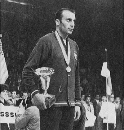 Ivo_Daneu-1970_4