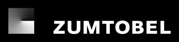 Logo_Zumtobel_neg